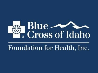 Blue Cross Foundation