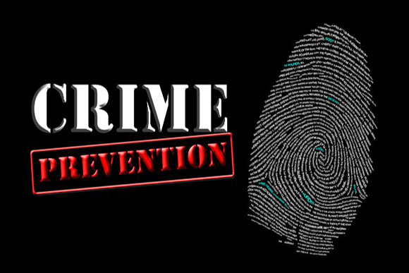 Community and Crime Prevention | Twin Falls, ID - Official Website
