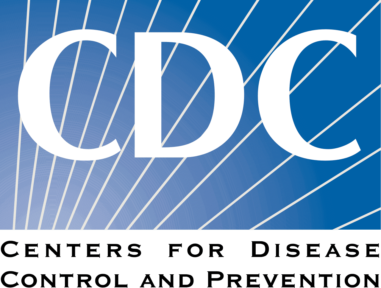 Centers for Disease Control Opens in new window